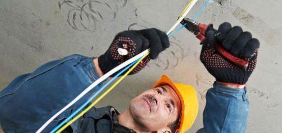 tus electricistas las palmas 24 horas son instaladores eléctricos homologados